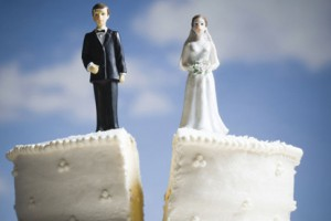 Canberra Divorce Lawyer
