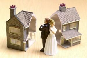 Canberra Property Settlement