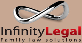 law solutions